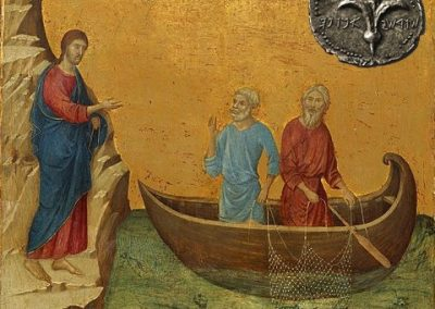 Following Jesus…Out of Christianity