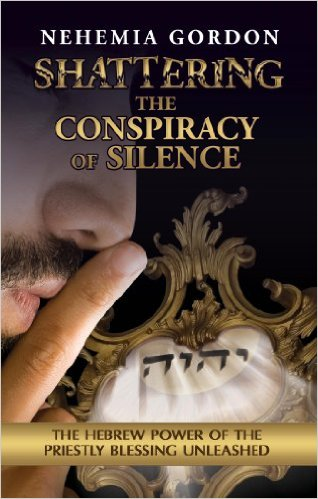 Shattering the Conspiracy of Silence – A Review