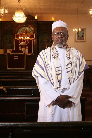 RabbiParis