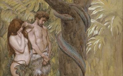 Vegetarianism as Divine Ideal?