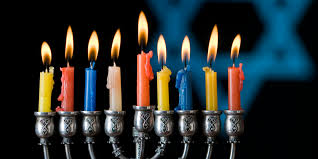 Hanukkah Yes, but what About Kislev 24?