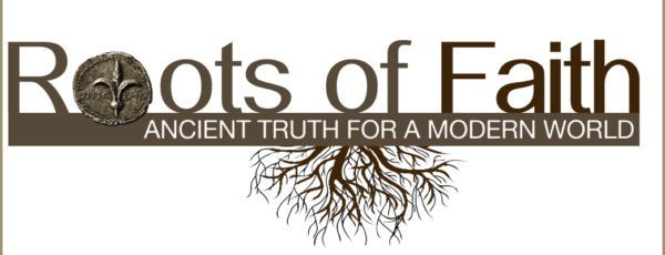 Roots of Faith