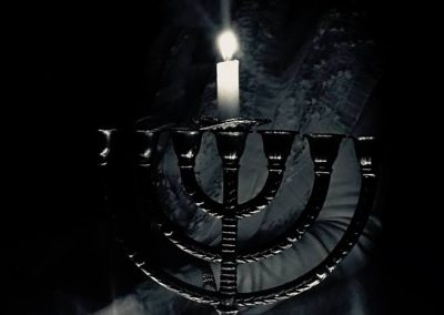 The 4th Month on the Jewish Calendar – Tammuz Part Two