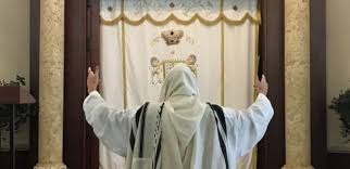 The Seventh Month, Tishrei and its Festivals Part Two