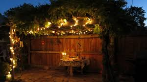 The Festivals of the Seventh Month of Tishrei Part Three Sukkot, the Season of our Joy!!!
